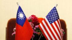 Austrália e EUA estão preparando 'contingências' em torno de possível conflito em Taiwan