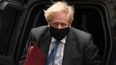 Reino Unido afirma que OMS deve 'explorar todas as teorias possíveis' sobre origem do vírus do PCC