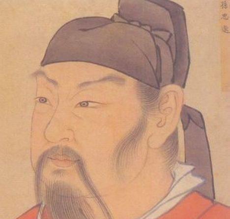 A história de Sun Simiao (Parte 2): ele fez a rainha grávida de 10 meses dar à luz com apenas um fio
