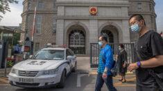 China adia, sem especificar, sentença do escritor sino-australiano Yang Hengjun
