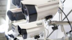 Empresas chinesas na lista negra vendem equipamentos de vigilância para governos regionais dos Estados Unidos