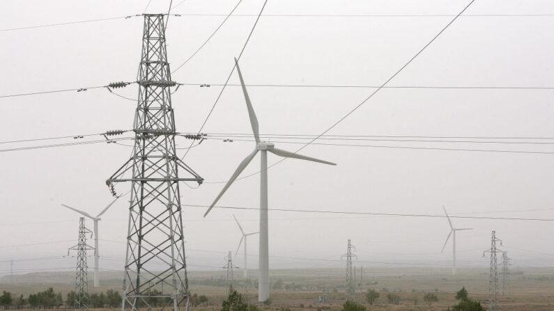 Por que a China quer dominar o setor elétrico na América Latina?