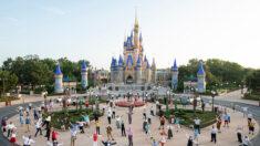 Disney adota teoria e política crítica racial no treinamento de funcionários, mostram documentos vazados