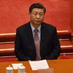 Xi Jinping fala sobre caos e afirma que pandemia oferece uma situação favorável ao PCC