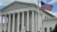 Supremo Tribunal dos EUA rejeita petição de condenado à morte para ser executado por pelotão de fuzilamento