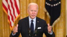 Biden pede a Netanyahu uma 'redução significativa' do conflito entre Israel e Hamas, em telefonema