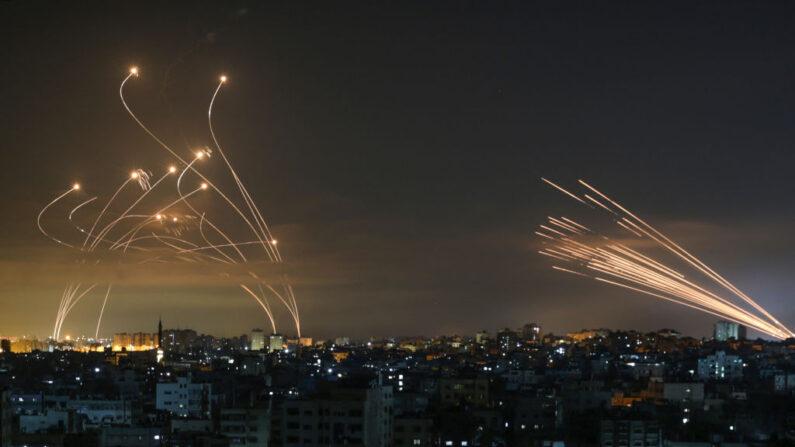 Israel e Hamas aceitam se reunir no Cairo para reforçar a trégua