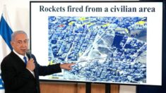 Netanyahu diz que operação em Gaza continua e rejeita pedido de Biden