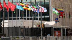 PCC usa a ONU como campo de batalha para enfrentar os EUA pela hegemonia