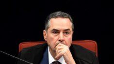 AGU recorre ao STF para suspender medidas autoritárias de três governadores
