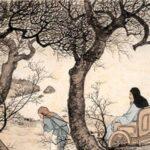 Piedade filial, um critério fundamental para a escolha de autoridades na China antiga