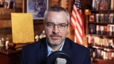 Princípios básicos da Constituição dos Estados Unidos foram violados durante a pandemia, diz Advogado constitucionalista