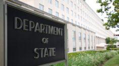 EUA trabalham para responsabilizar Pequim por não repatriar 40.000 imigrantes chineses ilegais