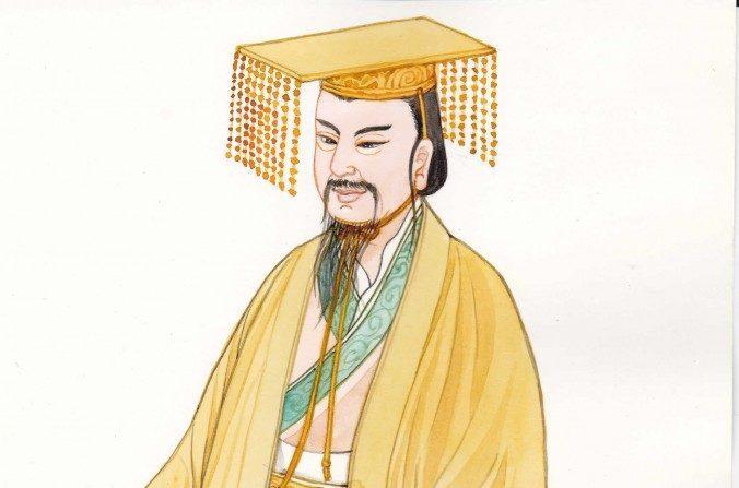 Virtude, mérito e habilidade: os requisitos para ser um funcionário público na China antiga