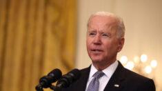 Juiz impede governo Biden de distribuir subsídios com base na raça e no gênero