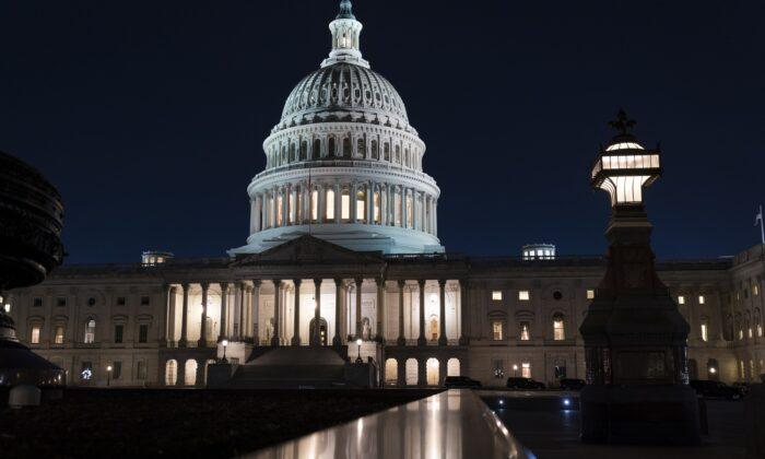 Legisladores apresentam lei para combater violência antissemita