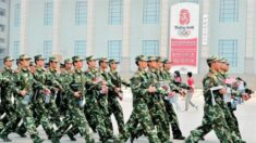Partido Comunista Chinês é 'forte por fora, fraco por dentro', diz especialista em China