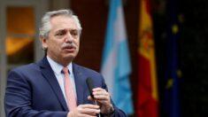 Crise no governo argentino se aprofunda enquanto presidente avalia renúncias