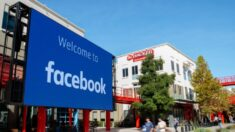 Facebook deixa de banir postagens sugerindo que COVID-19 foi feito em laboratório