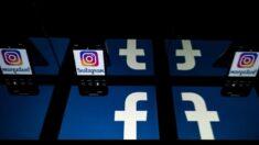 Procuradores-gerais de vários estados pedem ao Facebook que desista do plano de Instagram para crianças