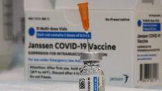 Administração Biden apoia fim da proteção à propriedade intelectual para vacinas COVID-19