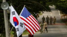 Coreia do Sul sob pressão para escolher um lado na guerra pela hegemonia dos Chips EUA-China
