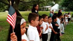 Opositores da 'Teoria Crítica das Raças' do Texas vencem eleição para Conselho Escolar
