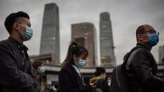 Cientistas chineses falam de ataque de coronavírus artificial anos antes da pandemia de COVID-19