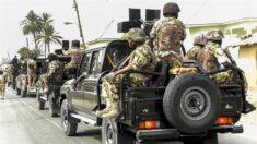 Grupo dissidente confirma morte do líder Boko Haram