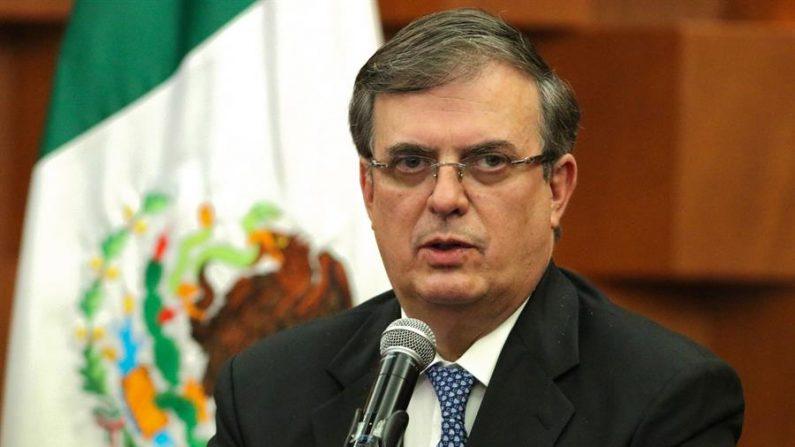 Mayorkas visitará o México na próxima semana para estudar abertura da fronteira