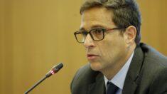 Pix terá funcionalidade 'offline' em breve, diz presidente do BC
