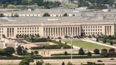 Empresas militares chinesas desafiam o Pentágono a reverter proibição de investimentos de Trump