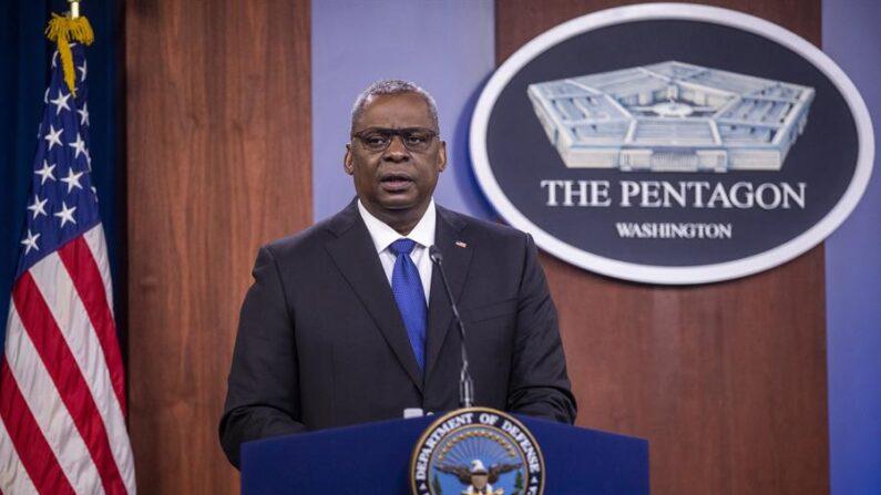 EUA retiram mais da metade de suas tropas do Afeganistão
