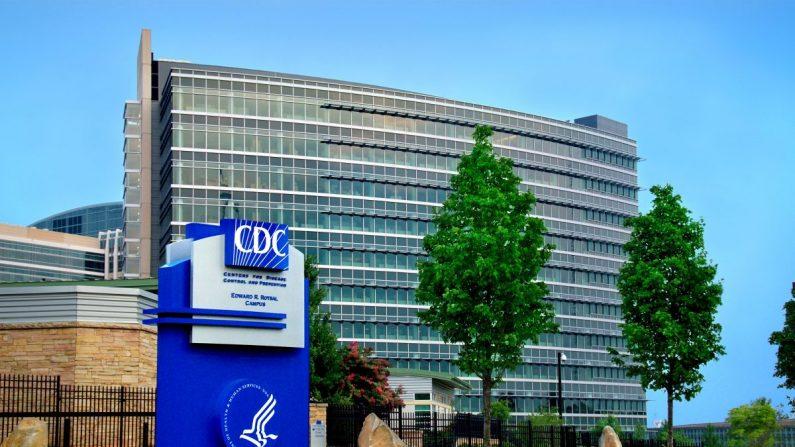 CDC realizará reunião de emergência sobre inflamação cardíaca rara pós-vacinação