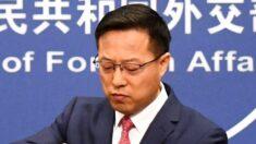 Regime chinês diz que cientistas do laboratório de Wuhan 'deveriam receber o prêmio Nobel'