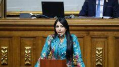 Regime de Maduro nega entrada de missão da União Interparlamentar, denuncia oposição