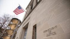 Departamento de Justiça dará aos ataques de ransomware mesma prioridade dada ao terrorismo