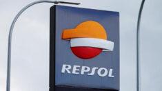 Repsol compra 40% da empresa norte-americana de energias renováveis Hecate