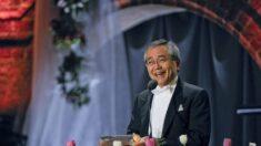 Eiichi Negishi, vencedor do Prêmio Nobel morre aos 85 anos