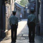 Repressão e restrições fazem parte da preparação do Centenário do PCC