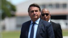 Bolsonaro antecipa que vetará projeto que cria certificado de imunização