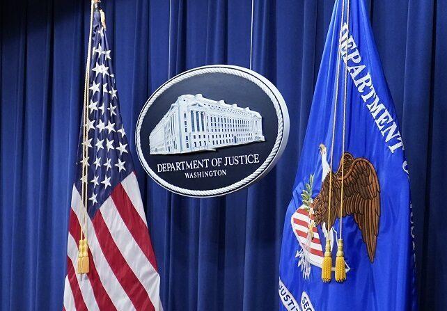 Departamento de Justiça não usará mais mandados para apreender registros de jornalistas em investigações de vazamento