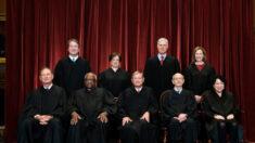 Suprema Corte Americana recusa ação judicial alegando que o serviço militar obrigatório discrimina os homens