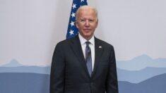 Empresas de transporte alertam: mandato de vacina de Biden vai desencadear caos no abastecimento