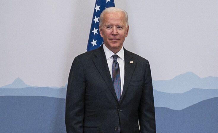 Biden diz que Xi Jinping não é um 'velho amigo' e questiona a vontade de Pequim de encontrar a origem do vírus