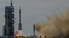 Avanço do programa espacial da China deixa os EUA vulneráveis em caso de guerra, diz especialista