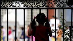 Fatos assustadores por trás da 'Política dos Três Filhos' do regime comunista chinês