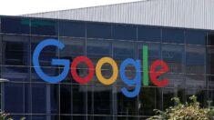 França multa o Google em US$ 268 milhões por abuso de publicidade online