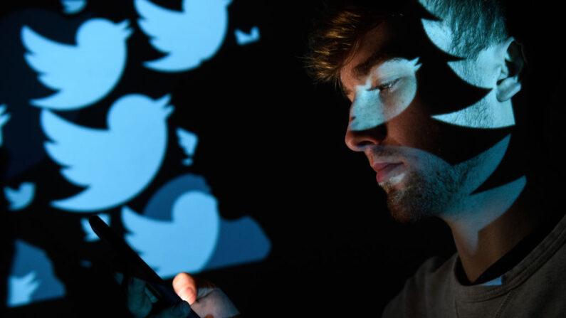 Twitter derruba seguidores de perfis conservadores