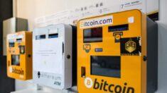 'Criptomineiros' lamentam o fim de uma era enquanto a China erradica o Bitcoin